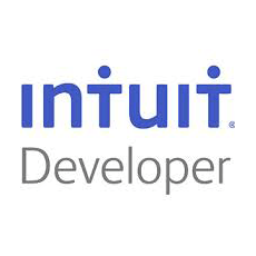Intuit Developer Network