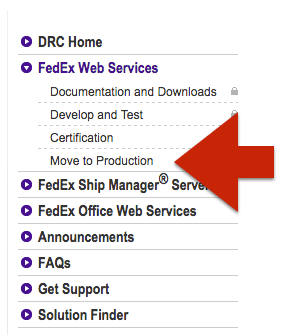 fedex-move-to-production