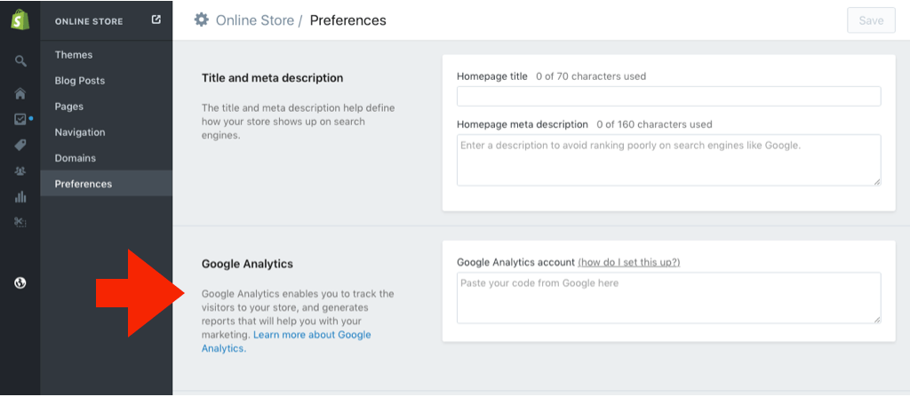 google-analytics-section