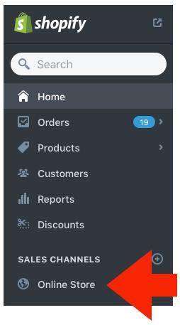 online-store-menu