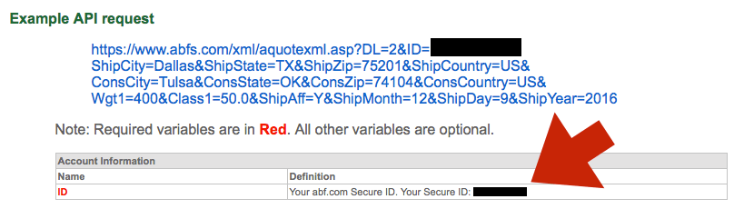 abf-secure-id