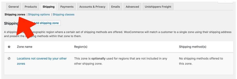 Unishippers-WooCommerce-Enable-Plugin-1